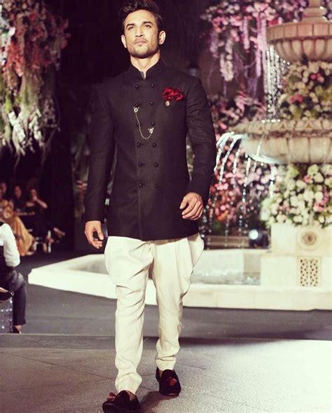 beautiful men s wedding dresses 2018 stylish groom