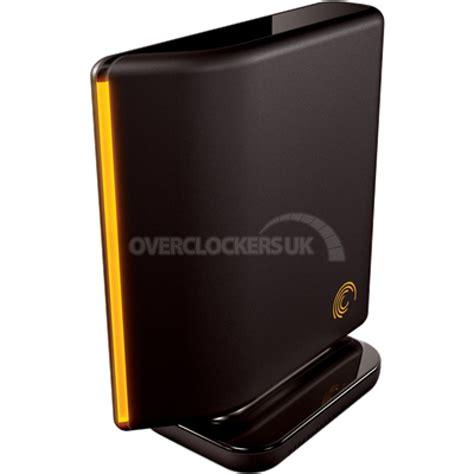 seagate freeagent desk 500gb seagate freeagent desktop 500gb usb2 0 external drive