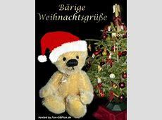 Frohe Weihnachten Gästebuch Bilder Grüße Facebook Bilder