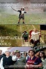 Download A Farewell to Fools (2014) YIFY Torrent for 720p ...