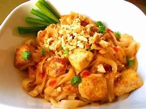 10 Best Pad Thai Dishes in Hong Kong foodpanda Magazine