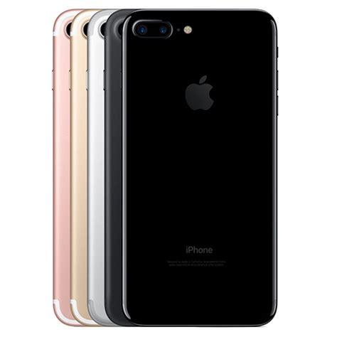 apple iphone 7 price apple iphone 7 plus price in malaysia rm3349 mesramobile