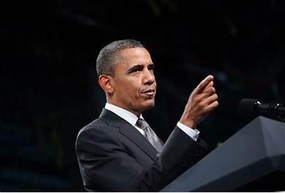 Obama Barack Speech Wallpaperup Politics President African