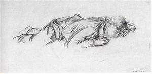 sleepingboy images - usseek.com