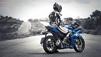 Suzuki Gixxer Sf Wallpapers Gsxr 1000 Motorcycle