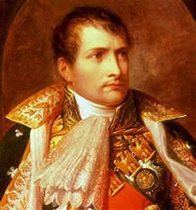 Toussaint L'Ouverture: the Slave who Defeated Napoleon ...