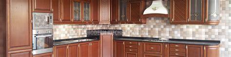 Kitchen Design Consultant by Integrated Kitchen Appliances Oman Kitchen Design
