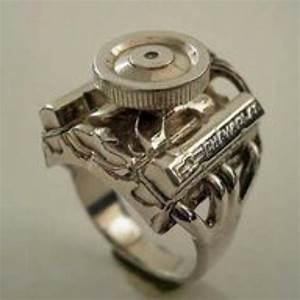 wedding ring redneck stuff pinterest With redneck wedding rings