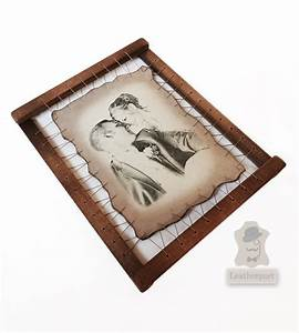 6th wedding anniversary gifts for men iron marriage by With wedding anniversary gifts for men