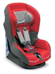 siège auto bébé comparatif sécurité comparatif sièges auto bébé chicco key 1 isofix