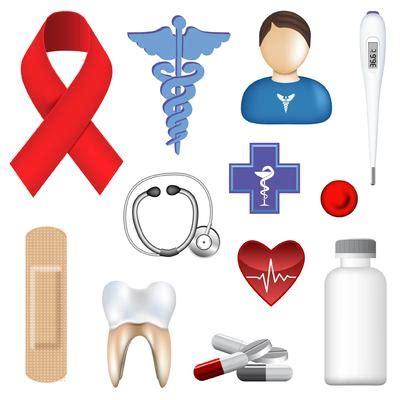 agrafeuse bureau chirurgie médecine d 39 outils et équipement icônes clip