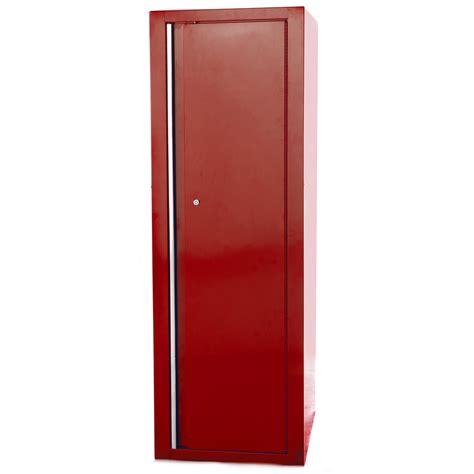 side locker tool box buy maxim 28 drawer combo tool box locker side cabinet