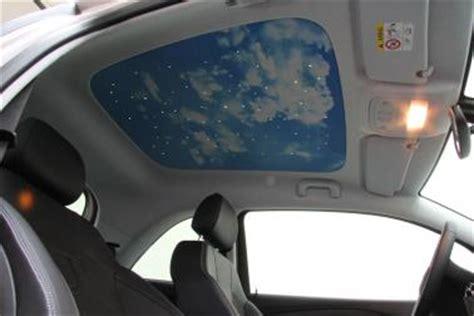 adac auto test opel adam   turbo ecoflex startstop slam