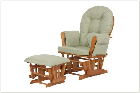 replacement cushions for glider rocker and ottoman best chairs inc jacob glider or ottoman chairs home