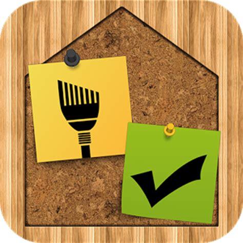 Smartphone Apps Zum Putzen by Roomboard Putzplan App F 252 R Android Und Ios App Magazin