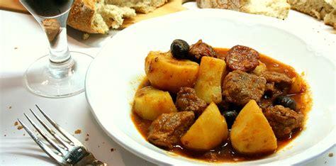 cuisine au porto sauté de veau au chorizo et au porto dans la cuisine d 39 audinette