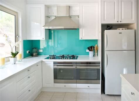 kitchen cabinets trends 25 best ideas about back painted glass on 3271