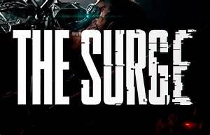 The Surge E3 Trailer Revealed