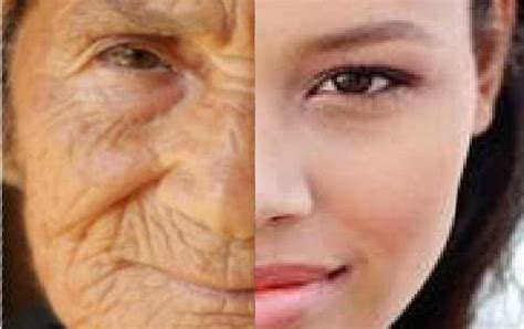 Tips to Prevent Wrinkles : Human N Health