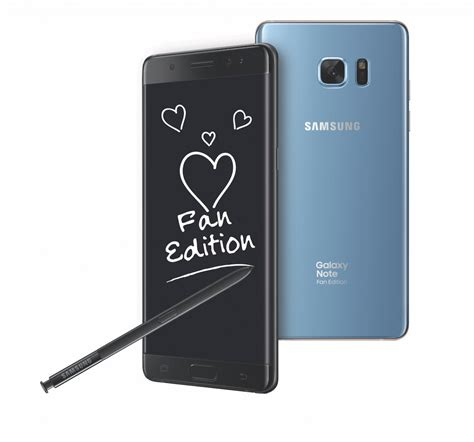 note fan edition price galaxy note fan edition safety quality assured