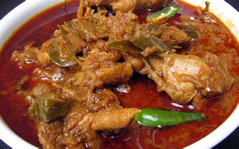 chicken curry andhra chicken curry recipe south indian chicken curry recipe