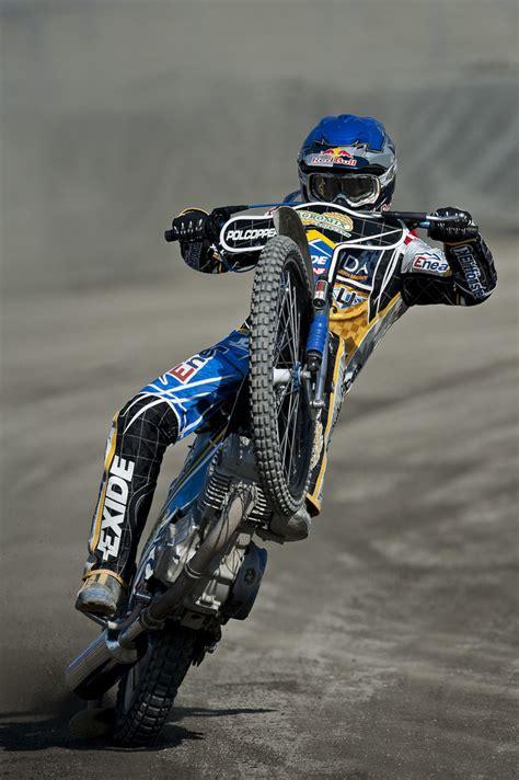 speedway motorcycle racing bikes