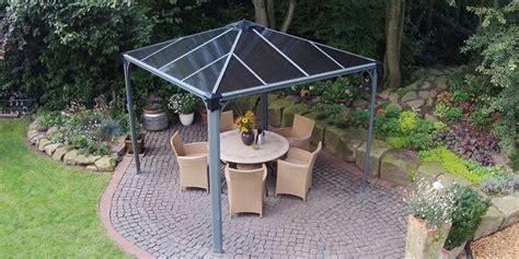 co uk garden furniture accessories garden