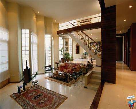 Arredamenti Casa Design by Foto Arredamento Casa 24 Foto In Alta Definizione Hd