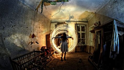 escape ève this escape room in krakow is the best and worst thing i ve done travelling six