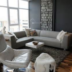 Pink Sectional Sofa Walmart by Modern Living Room With Grey Color D Amp S Furniture