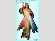 Comunidade Católica Milagre da Vida IMAGENS DE JESUS