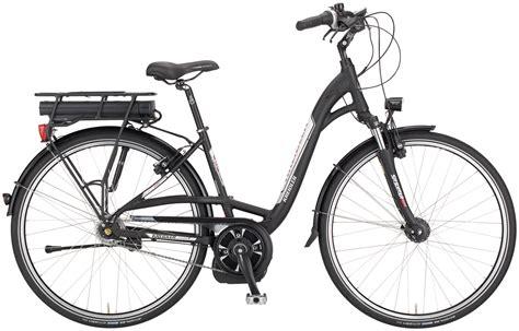 kreidler e bike test test kreidler vitality eco 8 ltd 2014 lucky bike