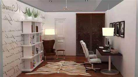 Why Is Interior Design Important? Quora