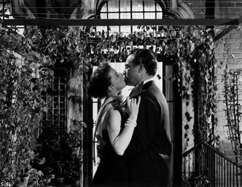 1955 summertime hepburn katharine venice movie movies film brazzi rossano those classic lean miranda isa