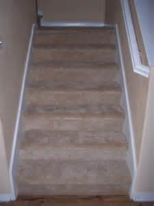 laminate flooring transition to carpet stairs gurus floor