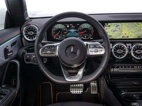 Rated 5 out of 5 stars. 2020 Mercedes-Benz CLA 250 MPG, Price, Reviews & Photos ...