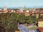 Abbiategrasso Milan Surroundings Lombardy - Locali d'Autore