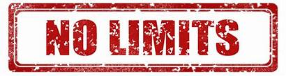 Limit Court Cpr Claim Transparent Background Awarding