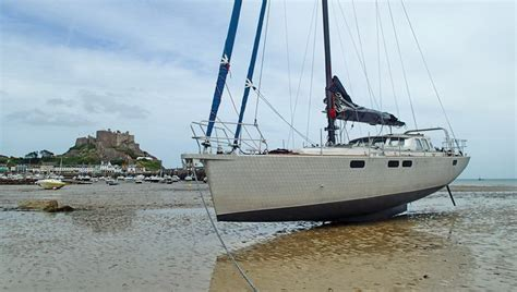 Bluewater Boat Plans by Aluminum Sailboats Boats And Sail Yachts For Blue Water