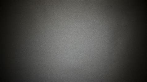 black template background templates wallpaper 831409 walldevil
