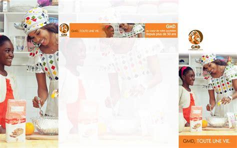 spécialité africaine cuisine cookinon par amour pour la cuisine recettes de cuisine