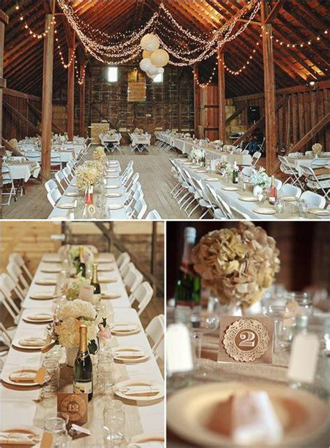 oregon barn yard wedding yard wedding rustic wedding