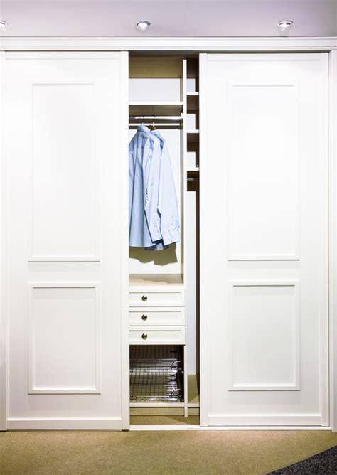 small closet organization tips closet storage concepts