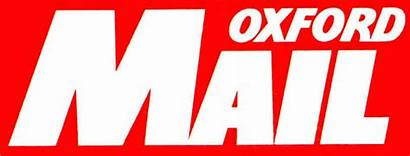 Oxford Mail Open Grants Charity Applications Truth