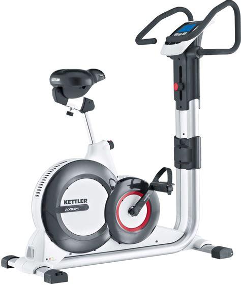 kettler shop rower magnetyczny kettler axiom ergometr sport shop pl