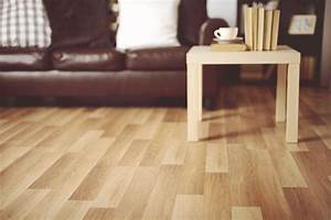 comment nettoyer un parquet flottant top good comment With comment faire briller un parquet stratifié