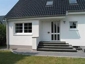 Treppe Hauseingang Kosten : hauseingang treppe afg08 die abgebildete treppe kostet ~ Lizthompson.info Haus und Dekorationen