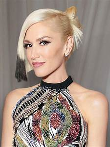 Urban Decay Taps Gwen Stefani to Create Limited-Edition