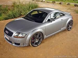 Audi Tt Kaufen : motor 1 8 t mit 180 ps oder besser mit 225 ps kaufen ~ Jslefanu.com Haus und Dekorationen