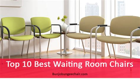 Cool Waiting Room Chairs. Modern Waiting Room Chairs Guest Kitchen Cabinets For Corners Ikea Cabinet Instructions Ab How To Paint Your Like A Professional Doors Lowes Home Depot Hinges Refinish Diy